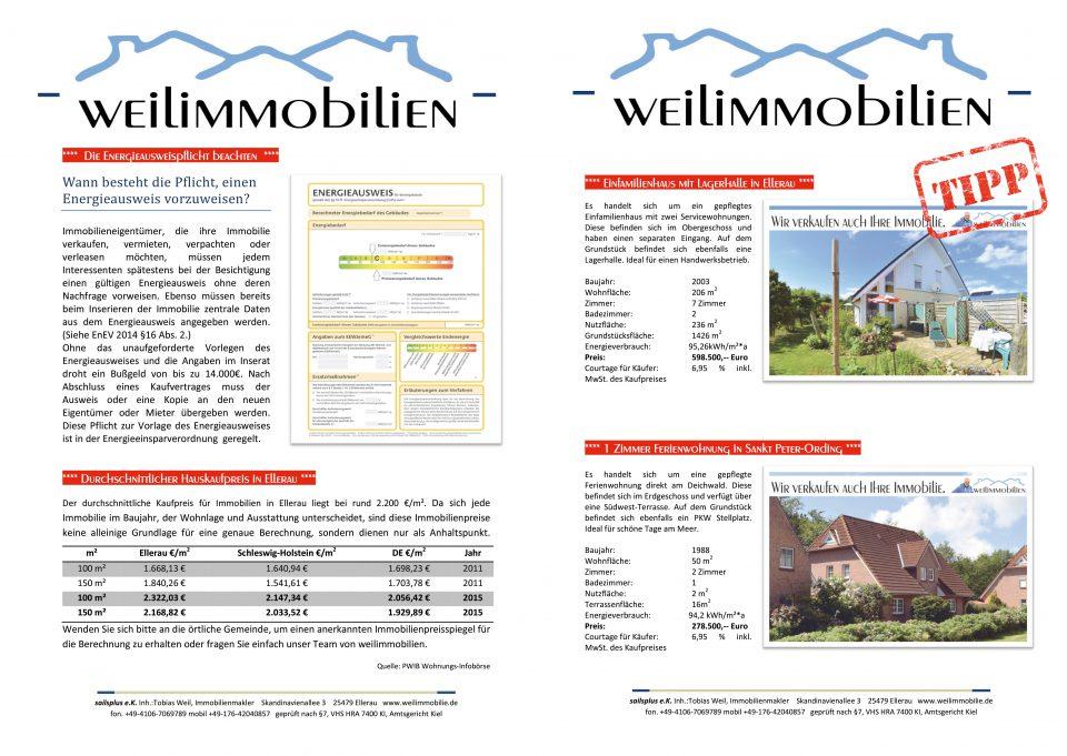 web-weilimmobilien-innenseiten