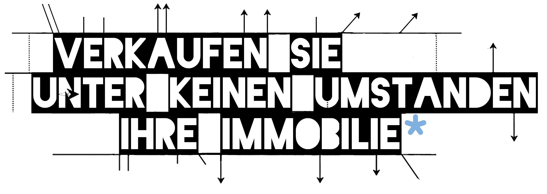 weilimmobilien – Ihr EXPERTE für Ellerau und Quickborn – IHR Immobilienmakler vor ORT!